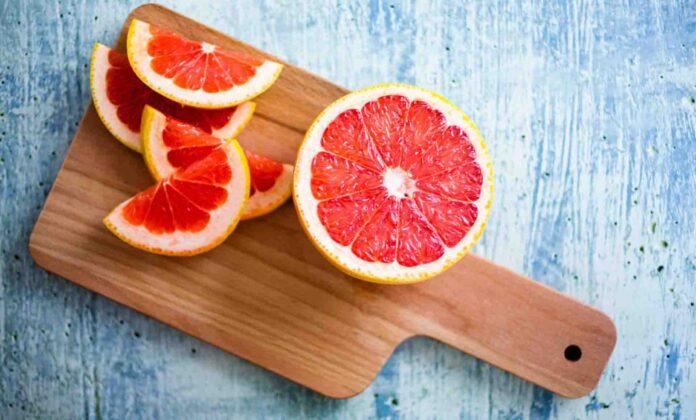 5 Aliments inédits pour vous aider à brûler de la graisse